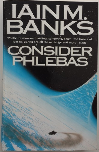 ConsideringPhlebas_Cover